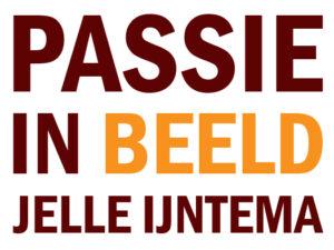 PASSIE IN BEELD